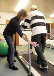 fysiotherapie Bastemeijer