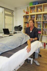 acupunctuur Bastemeijer