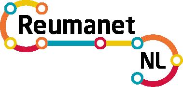 ReumanetNL
